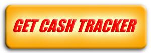 Cash Tracker Download Button